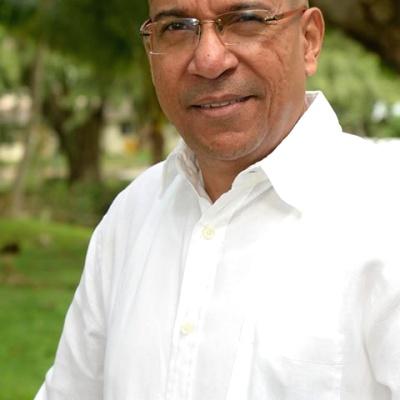 Jaime D.