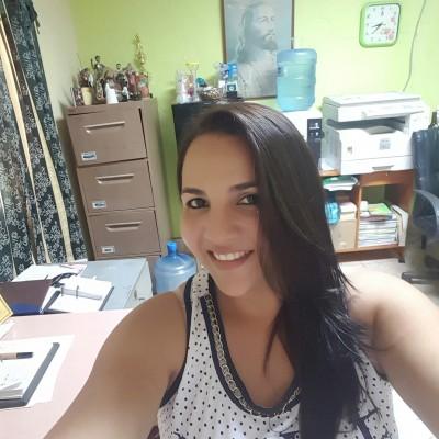 Susana N.