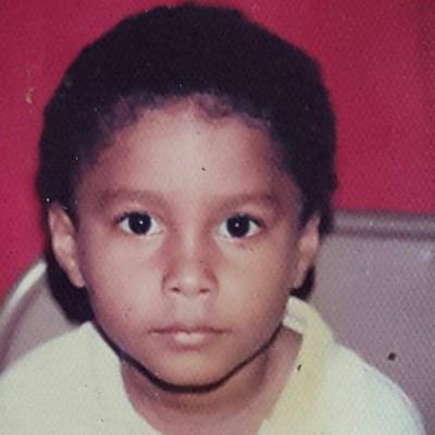 Gilberto A.