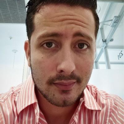 Sergio F.