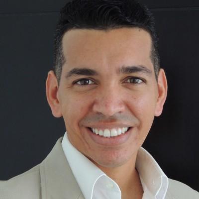 Francisco Javier O.