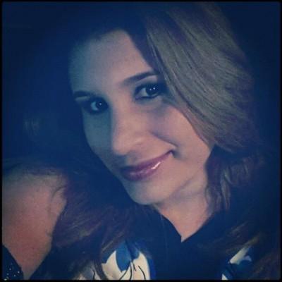 Graciela C.