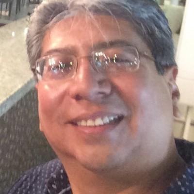 Arturo T.