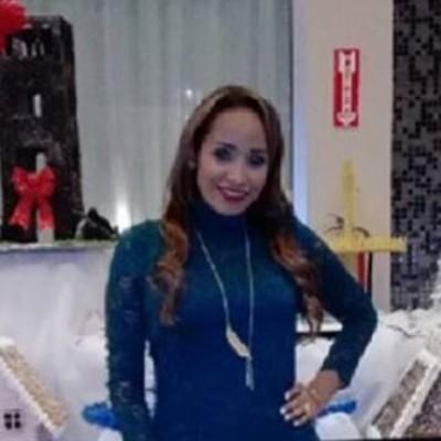 Loreana B.