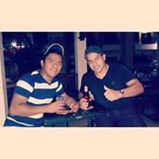Armando C.