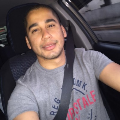 Arturo A.