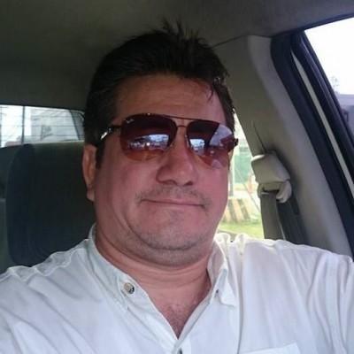 Juan Carlos  P.