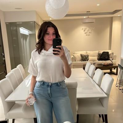 Lucía C.