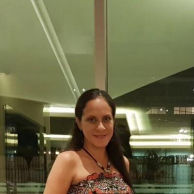 Susana O.