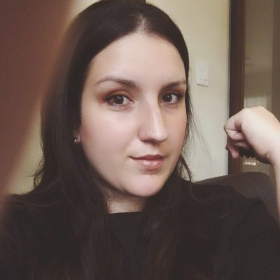 Mariana L.