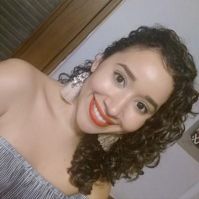 Angélica C.