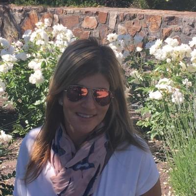 María Elena B.