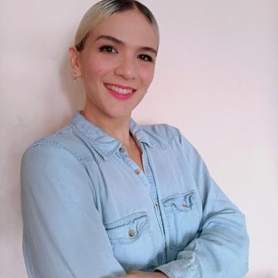 Rebeca M.