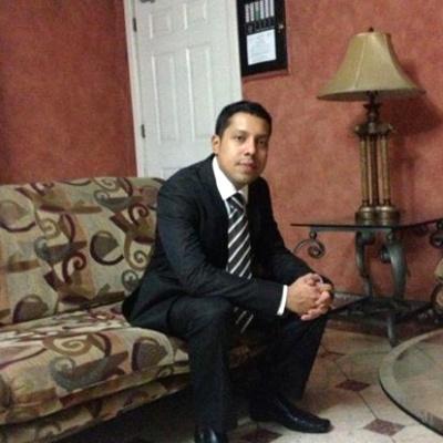 Luis Carlos L.
