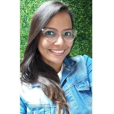 Yolanda M.