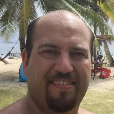Ignacio B.
