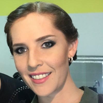 Rosana S.