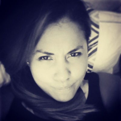 Zarina S.