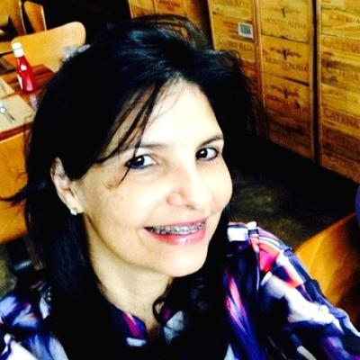 Giovanna T.