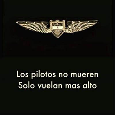 Luis Antonio S.