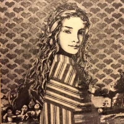 María Eugenia V.