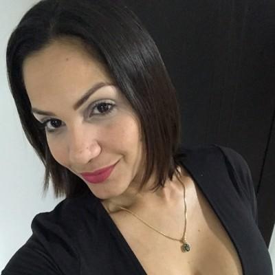 Indira R.