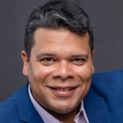 Ernesto P.