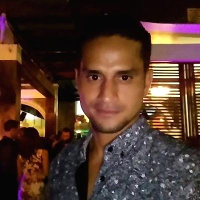 Ricardo K.