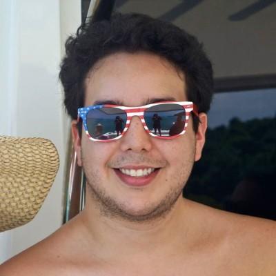 Martin R.