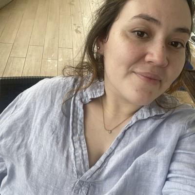 Anna Lucia P.