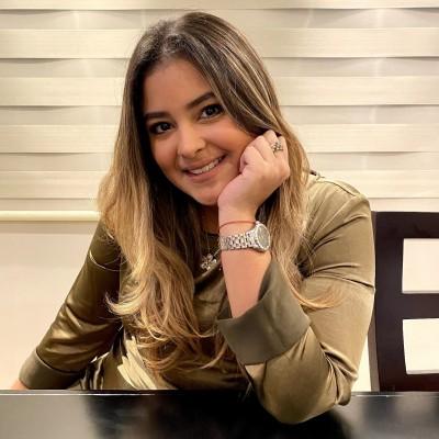 Ashley P.