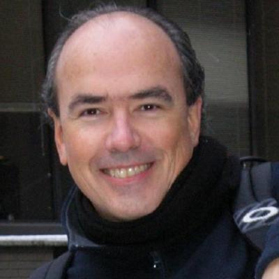 Enrique L.