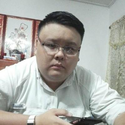 Chun Ho W.