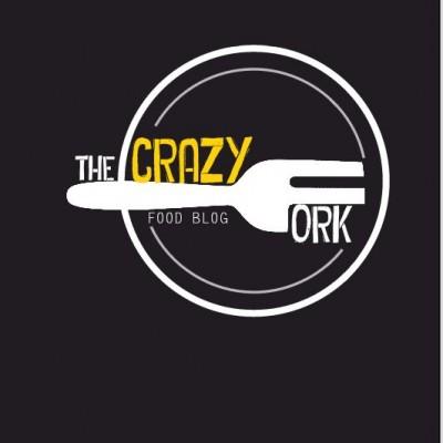 Thecrazyfork P.