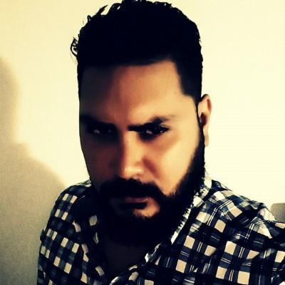 Ali Javier V.