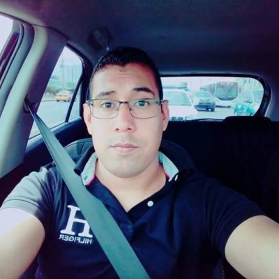 Jean Carlos M.
