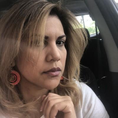 María Stella D.