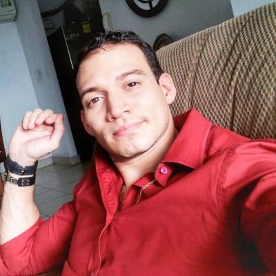 Jose Jaime A.