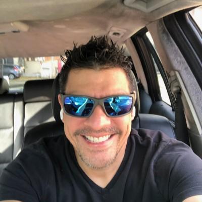Abdel M.