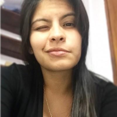 Marianella Z.
