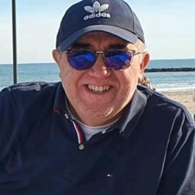 Raul C.