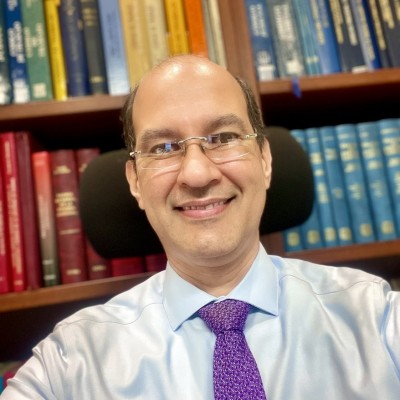 Humberto H.