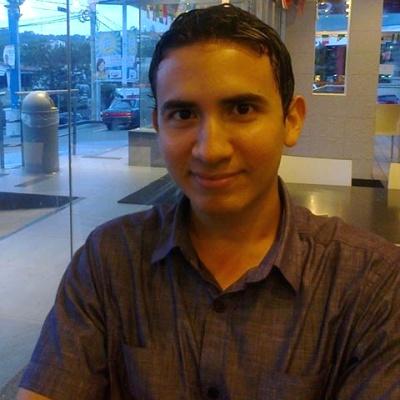 Xilo Eduardo A.