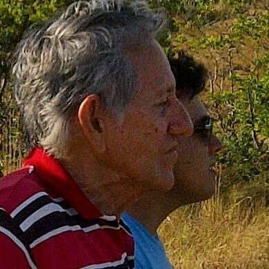 Ricaurte  M.