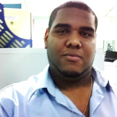 Barbaro R.