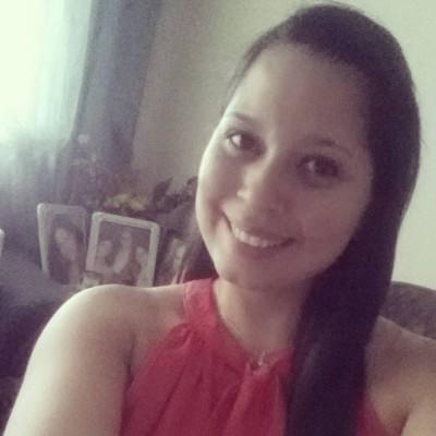 Lourdes A.