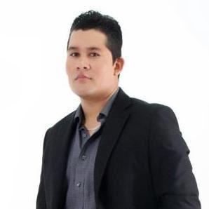 Oriel G.