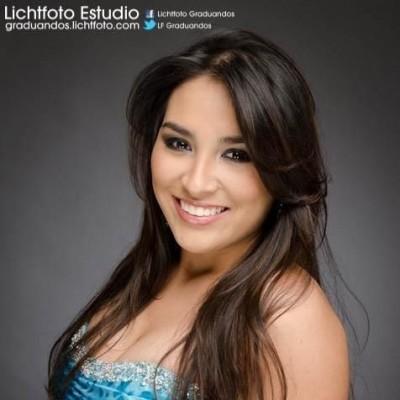 Ana Maria  L.