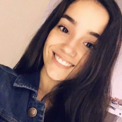 Anita N.