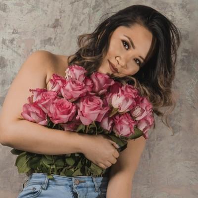 Katherina L.